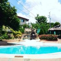 Terraza De Niño Resort Brgy Aggay