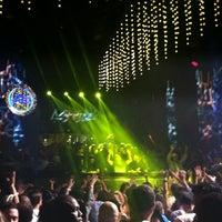 3/9/2013にSil👑VanaがSTORY Nightclubで撮った写真