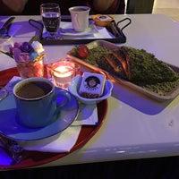12/31/2017 tarihinde Sevil S.ziyaretçi tarafından orhangazi turkuaz cafe'de çekilen fotoğraf