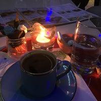 3/11/2018 tarihinde Sevil S.ziyaretçi tarafından orhangazi turkuaz cafe'de çekilen fotoğraf