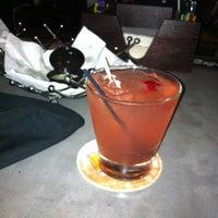 Foto tomada en Bantam Pub por Afrodite A. el 10/16/2013