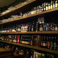 1/29/2013にDanielle A.がRock Fella Burgers & Beersで撮った写真