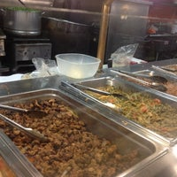 La Guadalupana Carniceria Meat Market Southwest Dallas Dallas Tx