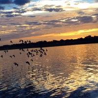 7/8/2015 tarihinde Ishbelle M.ziyaretçi tarafından St. Cloud Lake Front'de çekilen fotoğraf