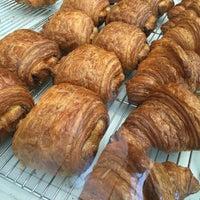 Photo prise au Arsicault Bakery par Christina M. le6/18/2016