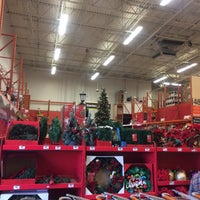 The Home Depot - East Louisville - 2600 S Hurstbourne Pkwy