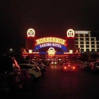 11/22/2012에 Steven B.님이 Horseshoe Casino and Hotel에서 찍은 사진
