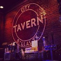 Das Foto wurde bei City Tavern von Aaron W. am 12/14/2012 aufgenommen
