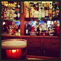 Foto scattata a Libertine Bar da Aaron W. il 3/26/2013