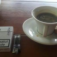 Снимок сделан в Chill Hostel Chișinău пользователем @moonday 5/12/2016