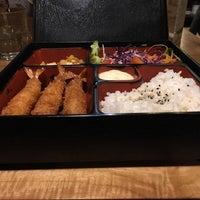 Photo prise au Café Japonais par Veronika B. le2/5/2017
