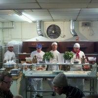 Photo prise au Antico Pizza Napoletana par Jason N. le1/26/2013
