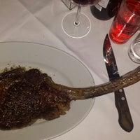 M Steakhouse Westend Süd 32 Tipps Von 456 Besucher