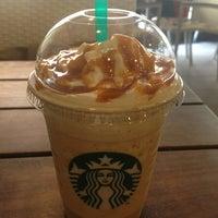 Photo prise au Starbucks par Halkan le6/16/2013