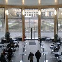 Campus Westend Ig Farben Haus Westend Nord 8 Tips