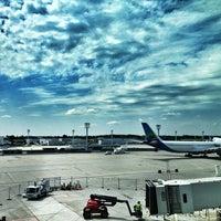 Foto tomada en Aeropuerto de París-Orly (ORY) por CY001 el 6/1/2013