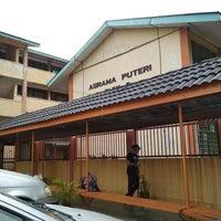 Sekolah Menengah Teknik Kuala Lumpur Cheras 7 Tips From 1034 Visitors
