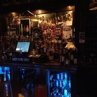 Foto tirada no(a) Paramount Room por Ivon Omar F. em 12/6/2012
