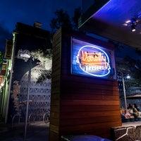 5/31/2018にVarsity Burgers - NorthbridgeがVarsity Burgers - Northbridgeで撮った写真