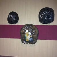 Photo prise au Thirsty Turtle Lounge par Chad C. le1/11/2013