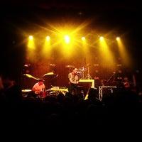 10/3/2012 tarihinde Ryan G.ziyaretçi tarafından Theatre of the Living Arts'de çekilen fotoğraf
