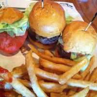 Home Plate Bay Street Grill 20 Tips