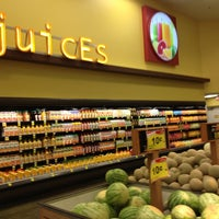 Super King Market Supermarket In Van Nuys