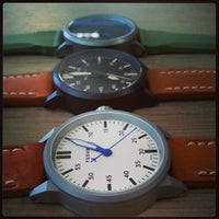 f3b59b565534d Photo taken at Boutique Tozzi by Joey T. on 4 28 2013 ...