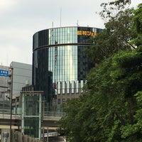 株式会社 AOI Pro. 新橋オフィス - Office in 銀座