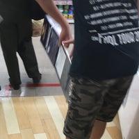 8/7/2018에 Takeshi Y.님이 ドン・キホーテ 世田谷若林店에서 찍은 사진