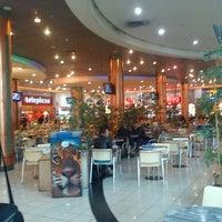 10/3/2012 tarihinde Oscar M.ziyaretçi tarafından Patio Centro'de çekilen fotoğraf