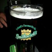 4/1/2013にHeidi L.がKilkennys Irish Pubで撮った写真
