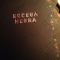Foto scattata a Bodega Negra da Roberta M. il 2/20/2014