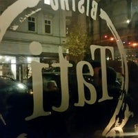 Das Foto wurde bei Tati von Fritz-Joël M. am 11/30/2017 aufgenommen