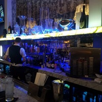 Forno Kitchen Bar Bistro In Short North