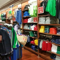 8052d4f14df ... Photo taken at Polo Ralph Lauren Factory Store by Lalo M. on 2 22 ...