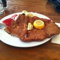 9/25/2012 tarihinde Nes Q.ziyaretçi tarafından Coffeeco'de çekilen fotoğraf