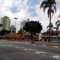 Foto tirada no(a) Lojas Mel por Misael H. em 5/11/2014