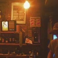 Foto tirada no(a) Izakaya MEW por Brittany L. em 8/20/2015