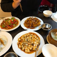 Lei\'s Küche China Restaurant