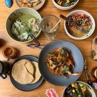 Foto tirada no(a) Sirilo | Cocina Folk por Sirilo | Cocina Folk em 9/29/2019