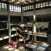 Foto tomada en Centro Ciudad Comercial Tamanaco (CCCT) por Ivan S. el 1/27/2013
