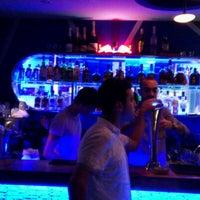 Foto tirada no(a) Tobacco & Texmex por Mahmut S. em 10/23/2012