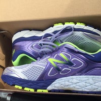 de2ebc4dcd4dc New Balance Brandywine - Concord Square Shop Center, Wilmington, DE ...