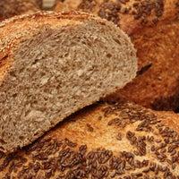 Foto tomada en Food@Life, Panaderia y Tienda Ecologica por Food@Life, Panaderia y Tienda Ecologica el 7/7/2015