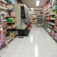 9/29/2012にRoberto K.がSuper Oriental - Super Kiseで撮った写真