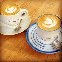 Foto scattata a Coffee & Thyme Gili da Coffee & Thyme G. il 8/31/2015