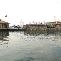 Das Foto wurde bei Bostancı Sahili von H D. am 5/10/2013 aufgenommen