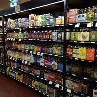 Bootleggers Liquor Outlet - Liquor Store in Northfield