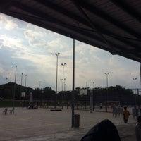 Kampar meadow park near utar prices photos reviews address